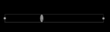 Граничные условия МКО - Пример 4.3 Рисунок 4.3
